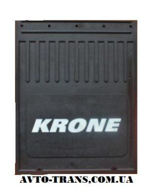 Бризговик Krone