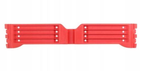 Шарнир сдвижной крыши Versus-650mm